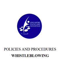 Whistle-Policy