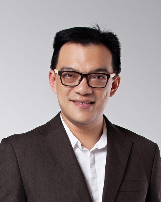 Dr. Soon Chao Yang (Cardiologist)