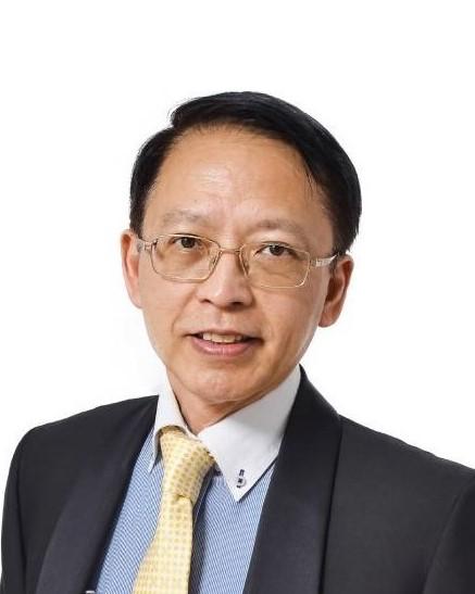 Dr Timothy Lee (Neurosurgeon)
