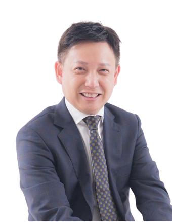 Dr. Lim Kah Meng (Independent Non-Executive Director)