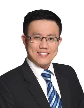 Mr. Yap Beng Tat, Richard (Independent Non-Executive Director)